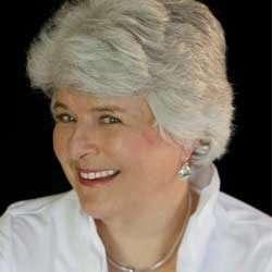 Sarah Cornally