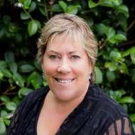 Denise Warner